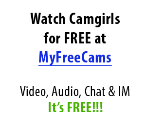 Register for FREE account